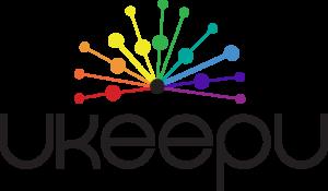 ukeepu logo